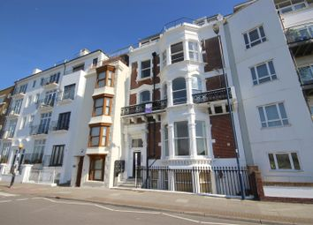 Thumbnail 2 bedroom flat for sale in Clarence Parade, Southsea