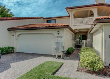 Thumbnail 3 bed town house for sale in 2113 Harbourside Dr #1003, Longboat Key, Florida, 34228, United States Of America