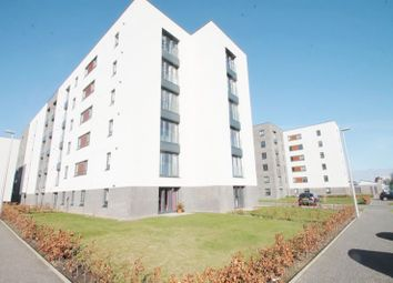 Thumbnail 2 bed flat for sale in 14, Arniel Drive Flat 4, Edinburgh Granton EH52Gs