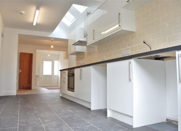 Thumbnail 6 bed terraced house to rent in Masons Road, Headington, Oxford