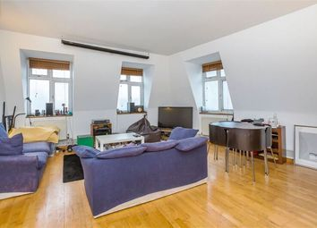 Thumbnail 2 bed flat to rent in Atrium Apartments, Hoxton, London