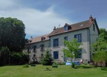 Thumbnail 7 bed property for sale in Puy-Malsignat, Creuse, France