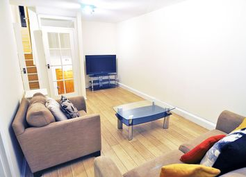 Thumbnail 3 bedroom flat to rent in Semley House, Semley Place, Belgravia, London