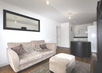 Thumbnail 2 bed property to rent in Whitestone Way, Croydon