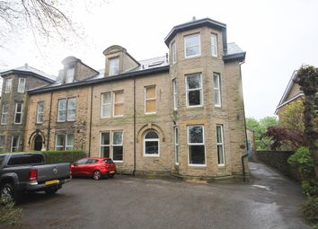 Thumbnail 2 bedroom flat to rent in Portland Court, 11 Whitworth Road, Ranmoor