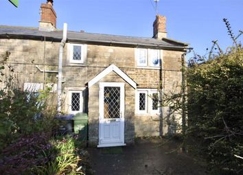 Thumbnail 2 bed cottage for sale in Tiddlywink, Yatton Keynell, Chippenham, Wiltshire