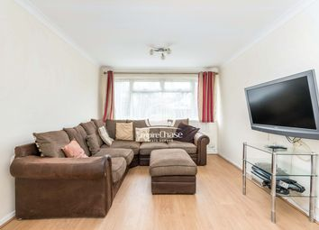 Thumbnail 2 bed flat to rent in Nower Court, The Chase, Pinner