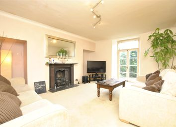 Thumbnail 2 bedroom flat for sale in Green Park, Bath, Somerset