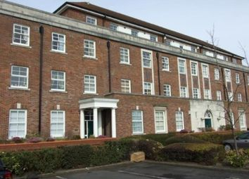 Thumbnail 1 bedroom flat for sale in Vale Lodge, Rice Lane, Liverpool, Merseyside