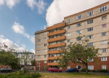 Thumbnail 3 bed flat for sale in 1/2 Westfield Court, Edinburgh