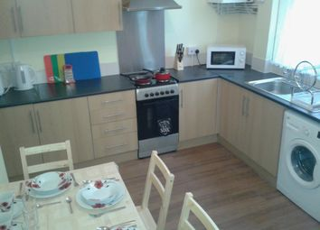 Thumbnail Room to rent in Dorning Street, Wigan