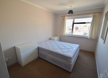 Thumbnail Room to rent in Chargrove, Yate, Yate