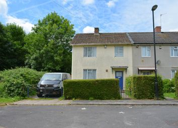 Thumbnail 3 bed semi-detached house for sale in The Coppice, Dundry, Bristol