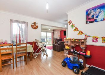 2 bed terraced house for sale in Basildon, Essex SS16