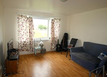 Thumbnail 2 bed flat for sale in Blane Place, Elgin