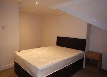 Thumbnail Room to rent in Winmarleigh Street, Warrington