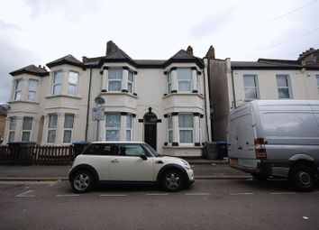 1 bed flat for sale in Clifton Road, Willesden Junction NW10