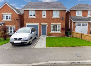 4 bed detached house for sale in Winford Grove, Wingate TS28
