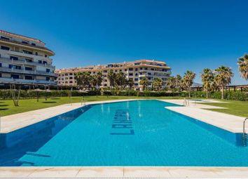 Thumbnail 3 bed apartment for sale in San Luis De Sabinillas, Malaga, Spain
