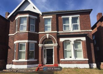 Thumbnail Room to rent in Forest Road, Southport