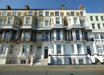 Thumbnail 1 bedroom flat to rent in Paragon, Ramsgate