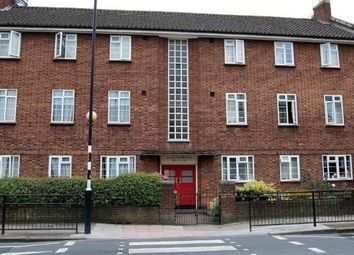 Thumbnail 3 bed flat to rent in Harlynwood, Camberwell