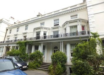 Thumbnail 1 bedroom flat to rent in London Road, Tunbridge Wells, Kent