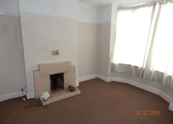 Thumbnail 3 bed terraced house for sale in Victoria Road, Balby, Doncaster
