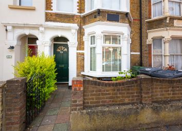 Thumbnail 2 bed flat for sale in Rosebank Grove, London