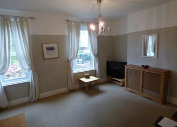Thumbnail 1 bed property to rent in Albert Road East, Hale, Altrincham