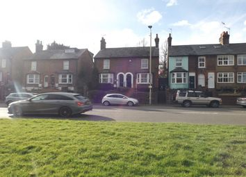Thumbnail 3 bed property to rent in Leighton Buzzard Road, Hemel Hempstead