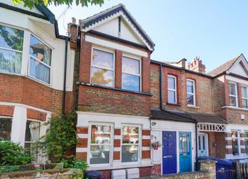 Thumbnail 2 bed flat for sale in Elthorne Avenue, Hanwell