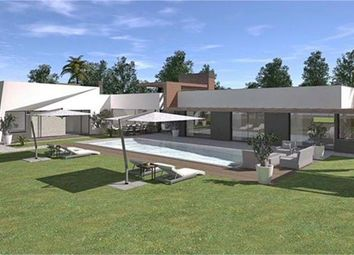 Thumbnail 4 bed villa for sale in 8700 Moncarapacho, Portugal