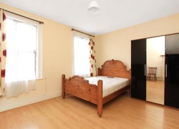 Thumbnail 1 bed flat to rent in Trehurst Street, Clapton, London