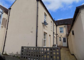 Thumbnail 2 bed property to rent in High Street, Dawley, Telford