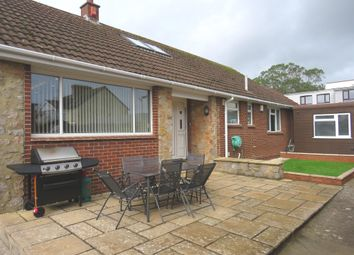 Thumbnail 5 bed detached house for sale in Coombe Road, Preston, Paignton