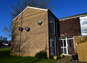 Thumbnail 1 bedroom flat for sale in Mounts Court, Abington, Northampton