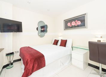 Thumbnail Room to rent in Oxford Street, Marble Arch, Central London
