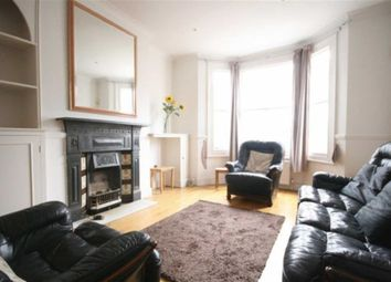 Thumbnail 3 bed town house to rent in Kimbell Gardens, London