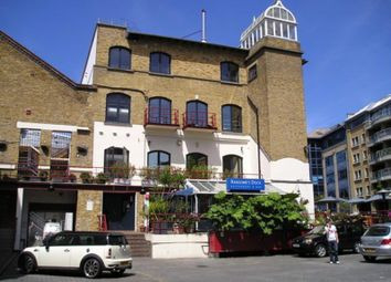 Thumbnail Office to let in 2, Ransomes Dock, Battersea
