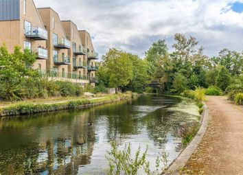 Thumbnail 2 bed flat for sale in 28 Wraysbury Drive, West Drayton, Middlesex