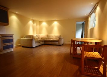 Thumbnail 2 bed flat to rent in Cannon St Rd, Shadwell