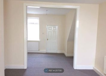 Thumbnail 2 bed end terrace house to rent in Hammond Street, St Helens