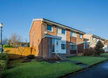 3 bed property for sale in Bute, East Kilbride, Glasgow G74