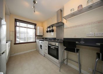Thumbnail 2 bedroom flat for sale in Balmedie Drive, Dundee