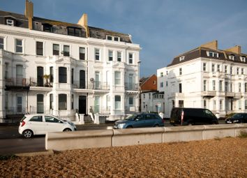 Thumbnail 2 bedroom flat for sale in Prince Of Wales Terrace, Deal