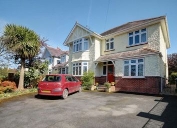 Thumbnail 5 bed detached house for sale in Topsham Road, Exeter