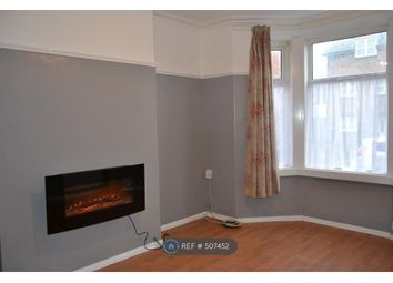 Thumbnail 3 bedroom terraced house to rent in Stringhey Road, Wallasey