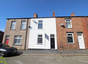 Thumbnail 2 bed terraced house to rent in Bridgewater Street, Hindley