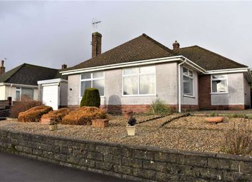 3 bed detached bungalow for sale in Cambridge Gardens, Langland, Swansea SA3